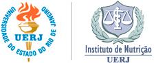 Instituto de Nutrição UERJ
